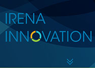 irena innovation