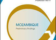 mozambique clean workshop