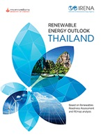 RE Outlook Thailand