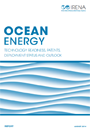 Thumbnail_PatentReport_OceanEnergy_130x90