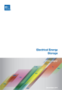 Thumbnail_StandardsReport_Electrical Energy Storage_130x90